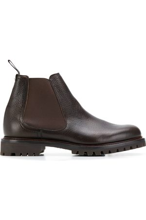 Church's Chelsea-Boots