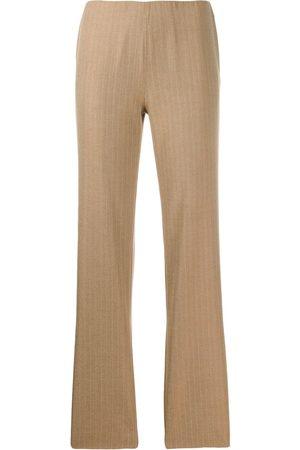 Romeo Gigli Pre-Owned Damen Hosen & Jeans - 2000er Hose