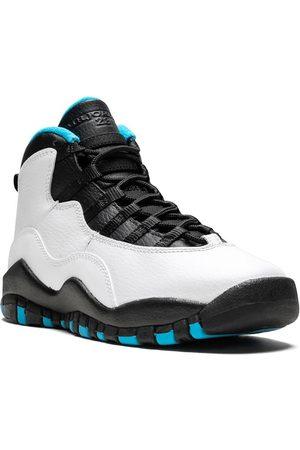 Jordan Kids Air Jordan 10 Retro' Sneakers