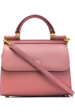 Dolce & Gabbana Damen Handtaschen - Klassische Handtasche