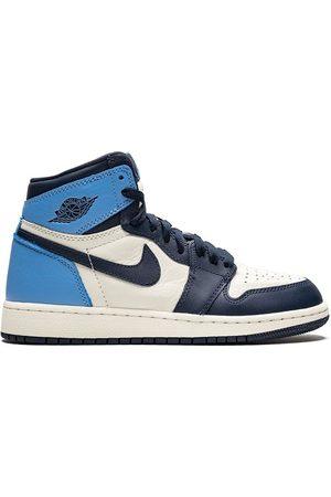 Nike Sneakers - Air Jordan 1 Retro High OG' Sneakers