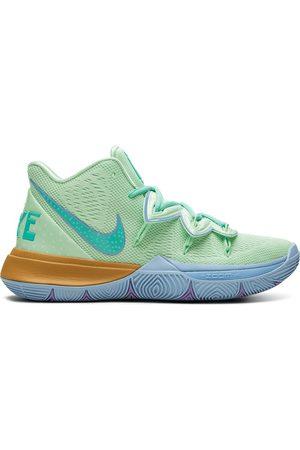 Nike Kyrie 5' Sneakers