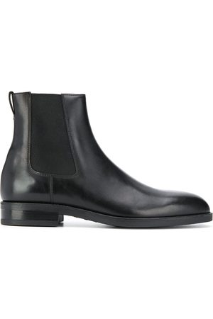 Paul Smith Chelsea-Boots