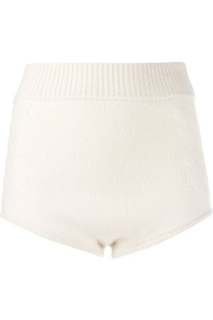 Cashmere In Love Damen Shorts - Mimie' Shorts