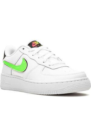 Nike Kids Air Force 1 LV8 3' Sneakers