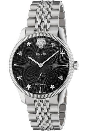 Gucci G-Timeless Uhr, 40 mm