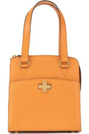 Céline Damen Handtaschen - Handtasche mit Logo