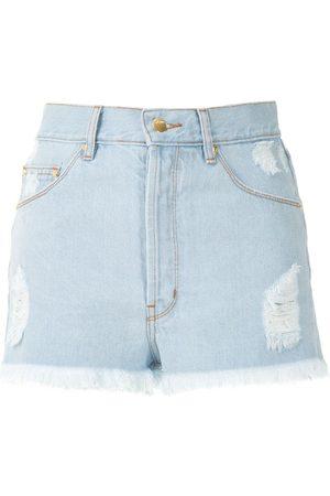 AMAPÔ Sandra' Shorts