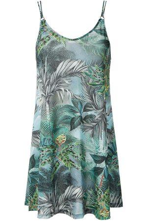 Lygia & Nanny Kolala' Kleid mit Print