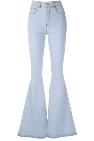 AMAPÔ Regina' Jeans