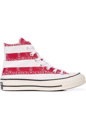 Converse JW Anderson x Converse Chuck Taylor Sneakers