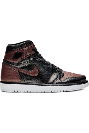 Jordan Air 1' High-Top-Sneakers