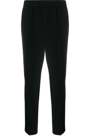 Filippa K Fiona' Tapered-Hose