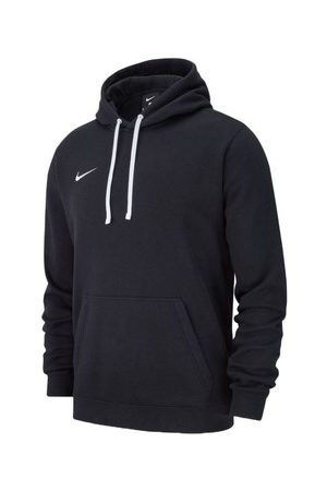 Nike Kinder-Sweatshirt JR Team Club 19 Fleece