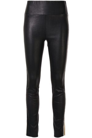 Sprwmn ATHLETIC ANKLE LEGGING