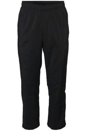 "JOY SPORTSWEAR Sporthose ""Niels"", elastisch, windabweisend, atmungsaktiv, , 24, 24"
