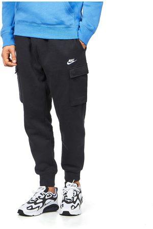 Nike Sportswear Club Fleece Pant