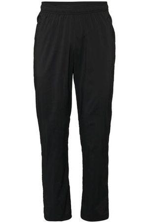 "JOY SPORTSWEAR Sporthose ""Niels"", elastisch, windabweisend, atmungsaktiv, , 48, 48"