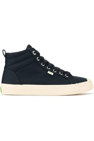 CARIUMA OCA' High-Top-Sneakers