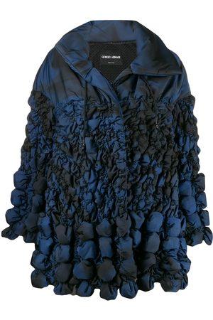 Armani Damen Mäntel - Mantel mit Print
