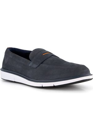 Swims Motion Penny Loafer 21292/475