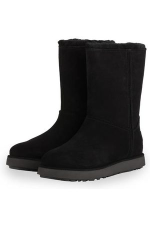 UGG Boots Classic Short Blvd