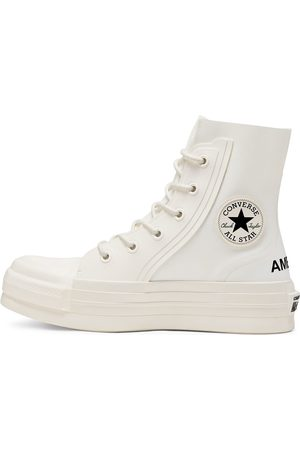 Converse X Ambush High-Top-Sneakers