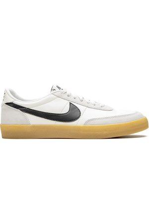 Nike Killshot 2' Sneakers