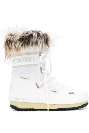 Moon Boot Klassische Stiefel