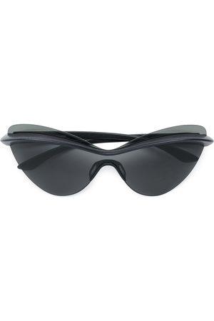 MYKITA Sonnenbrille im Cat-Eye-Design