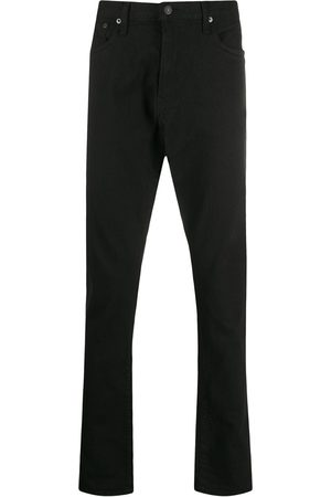 Polo Ralph Lauren Sullivan' Skinny-Jeans