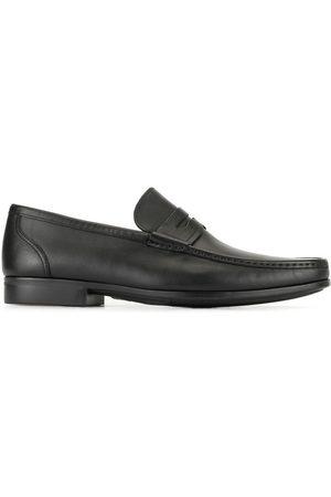 Magnanni Klassische Loafer