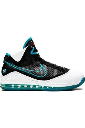 Nike LeBron 7' High-Top-Sneakers