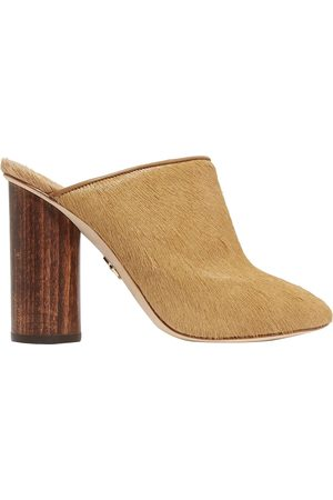 BROTHER VELLIES SCHUHE - Mules & Clogs