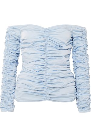 Georgia Alice Damen Tops & T-Shirts - TOPS - Tops
