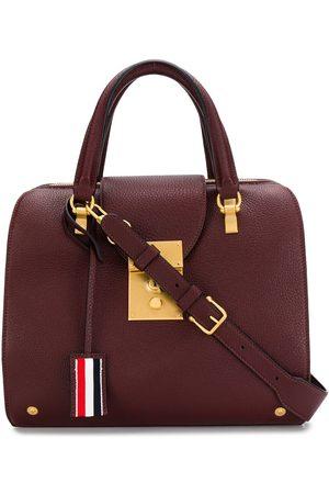Thom Browne Mrs. Thom Jr.' Handtasche