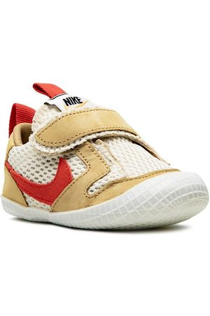 Nike Kids Mars Yard Tom Sachs' Sneakers