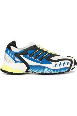 adidas Torsion' Sneakers