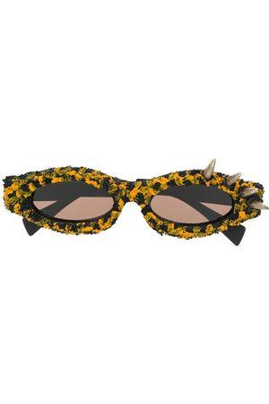 KUBORAUM Defcom' Sonnenbrille