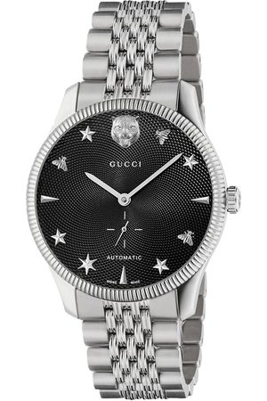 Gucci G-Timeless, 40mm