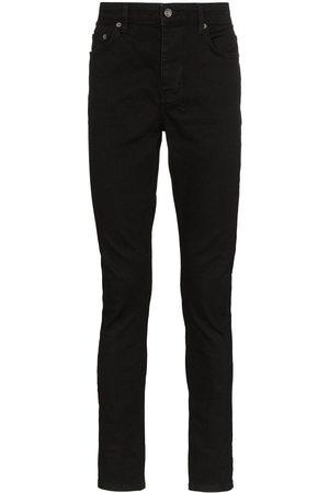 KSUBI Chitch Laid' Skinny-Jeans