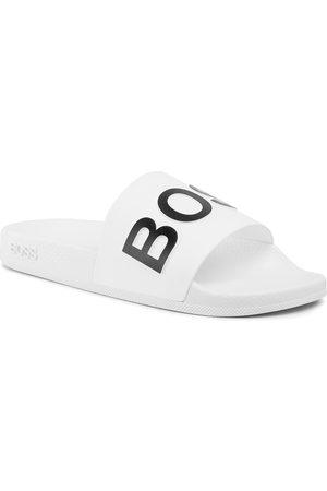 HUGO BOSS Bay 50425631 10224216 01 White 100
