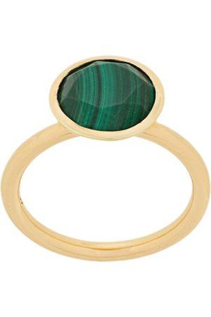 ASTLEY CLARKE Stilla' Ring mit großem Malachit