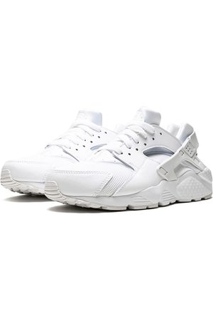 Nike Kids Huarache Run' Sneakers