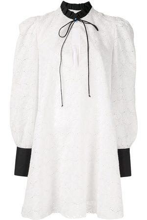 Macgraw Damen Freizeitkleider - Kleid aus Spitze