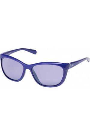 Nike Gaze Sonnenbrille EV0646-502