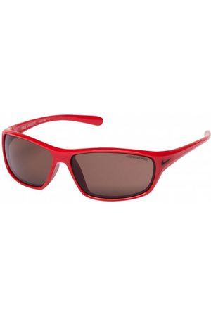 Nike Varsity Kinder Sport Sonnenbrille EV0821-658