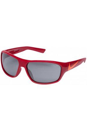 Nike Mercurial Kinder Sonnenbrille EV0887-603