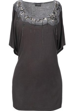 RICHMOND TOPS - T-shirts