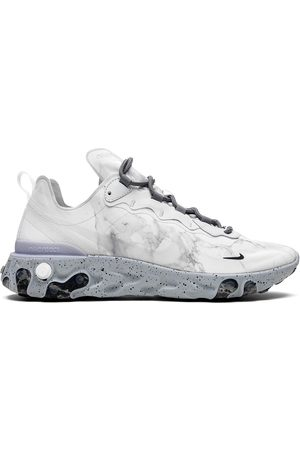 Nike React Element 55/KL' Sneakers